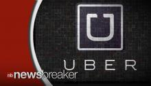 Los Angeles Woman Kidnapped By Off-Duty Uber Driver