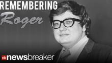 Fans and Friends Take to Twitter to Honor Roger Ebert