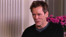 Meryl Streep: Why Kevin Bacon Thinks She Is The Greatest Actor Alive