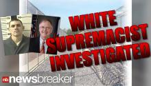 White Supremacist Gang May Have Ordered Hit On Colorado Prison's Chief