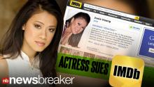 Actress Wins Trial In IMDB Lawsuit Over Publishing Her Real Age