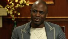 Wayne Brady: Interview