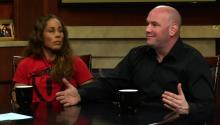 UFC President Dana White Talks Frankly About Drug Use in MMA