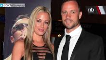 Olympian Oscar Pistorius Arrested For Murdering His Girlfriend