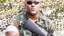 Sheriff: Dorner Manhunt is Over