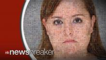 Special Education Teacher Accused of Having Sex with 14 Year Old Student