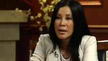 Journalist Lisa Ling Opens up On Feeling Like a Failure After Her Miscarriage