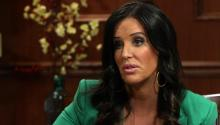 Millionaire Matchmaker Patti Stanger On Working In The Gay Community