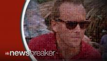 Jurassic Park Actor Arrested on Charges of Rape and Kidnapping of 13 Year Old Girl