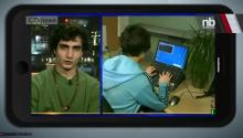 College Expels Guy Who Exposed Security Flaw