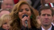 BUSTED: Beyonce Lip-Synced