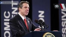 Gun Law Passes In NY