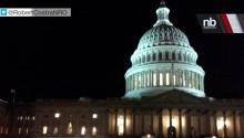 Fiscal Cliff Deal Gives Breaks to Hollywood, Nascar