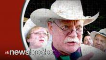 California Chrome's Owner Steve Coburn Apologizes for Rant After Losing Triple Crown