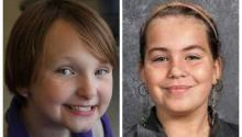 Bodies Found: May Be Missing Girls