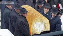 Twinkies Not Dead; Hostess Agrees To Mediation