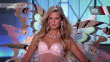 Victoria's Secret: We're Sorry For Her Outfit