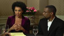 Amy Holmes & Marc Lamont Hill: Obama's early voting strategy