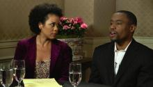 Amy Holmes & Marc Lamont Hill on African American voters