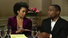 Amy Holmes & Marc Lamont Hill on Obama delivering change