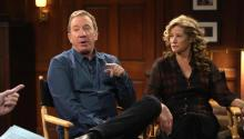 Tim Allen Says Mitt Romney Has No Sense of Humor