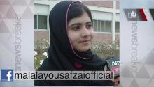 BREAKING NEWS: Arrests in Shooting of Pakistani Teen Malala Yousafzai