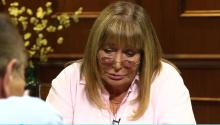 Penny Marshall on bullying, the Clippers & more