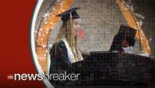 GOING VIRAL: Not Even Graduation Speeches are Safe from 'Frozen'