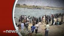 Thousands Flee Iraqi City After Terrorist Takeover