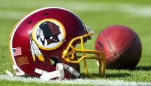 "Is ""Redskins"" Offensive?… Yes, duh"