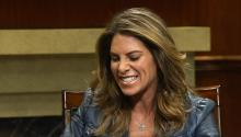 Jillian Michaels On Why She Left