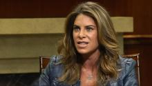 Jillian Michaels On Living an Out Public Life