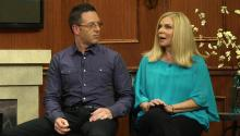 John Edward On What Happens When You Die