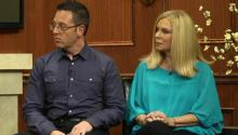John Edward On What Is a Psychic Medium