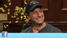 Mike Rowe Answers Social Media Questions