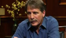 Jeff Foxworthy On Blue Collar Comedy