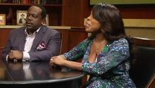 Cedric & Niecy Explain Black Church Etiquette