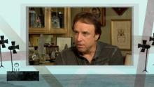 Preview: Kevin Nealon & internet rapper DeStorm on Larry King Now