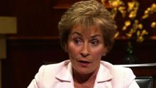 Judge Judy On Working