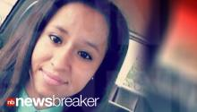 BREAKING: Ayvani Hope Lopez Found After Nationwide Search and Investigation