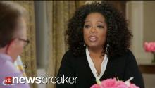 Shop Clerk Targeted By Oprah Denies She Refused to Sell Handbag