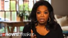 Oprah Says Sorry Handbag Story Blown Out of Proportion
