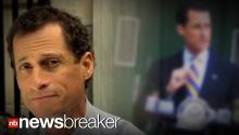 WEINER-GATE PART 2: More Explicit Photos, Texts Involving Anthony Weiner Emerge