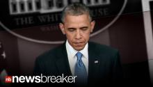 RAW: President Obama's Surprise Remarks Friday on Trayvon Martin Case