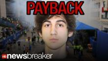 DEVELOPING: Boston Bombing Suspect Reportedly Left Confession Letter
