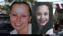 3 Brothers Arrested in Disappearance of 3 Cleveland Women Found Alive After 10 Years