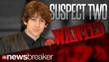 "Suspected Boston Marathon Bomber ""Typical"" American Teen"