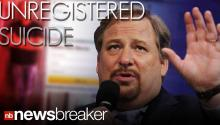 Rick Warren: Son Killed Self With Unregistered Gun