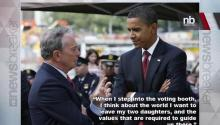 Bloomberg Endorses Pres. Obama