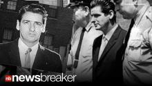 BREAKING VIDEO: Boston Strangler Suspect's Body to be Exhumed